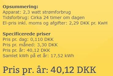 https://strøm.dk
